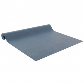 Travel Yoga Mat 1.8mm *DNLY*
