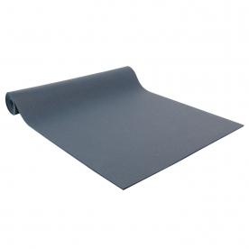 Studio Pro Yoga Mat - 4.5mm Blue *DN