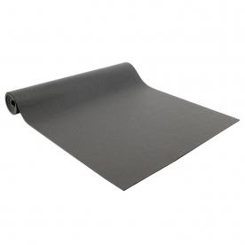 Studio Pro Yoga Mat - 4.5mm Grey *DN