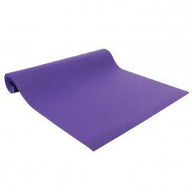 Studio Pro Yoga Mat - 4.5mm Purple *