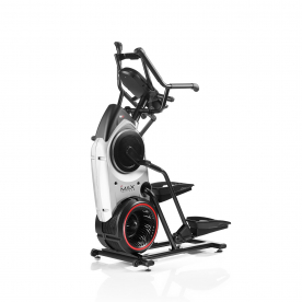 Bowflex MAX Trainer M6 - Northampton Ex-Display Model