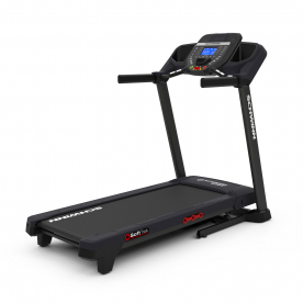 Schwinn 510T Folding Treadmill - Northampton Ex-Display Model (Click and Collect Only)
