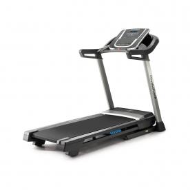 S20i Treadmill