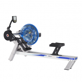 E520 Evolution Series Fluid Rower - Ma