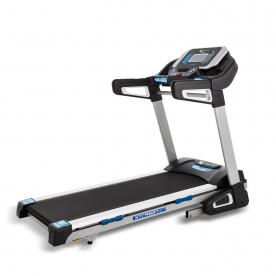 TRX4500 Folding Treadmill - Northampton
