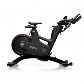 IC8 Group Exercise Bike - Northampton