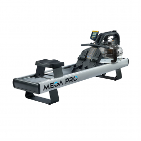 Mega Pro XL Full Commercial Fluid Rowe