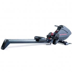 440R Rower