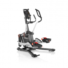 LX5i Lateral Trainer - Chelmsford Ex-Dis