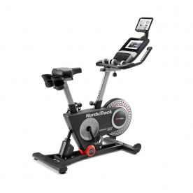 Grand Tour PRO (1-year iFit Family M