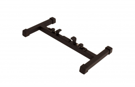 Storage Support Bracket - Viking Series%