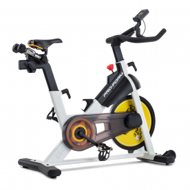 Tour De France CLC Indoor Training Bik