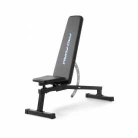 Multi Position Bench XT *DNLY*