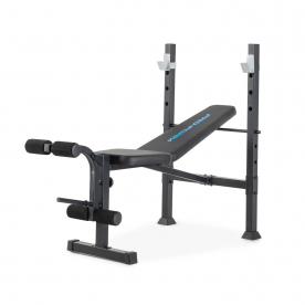 Multi Function Bench XT *DNLY*