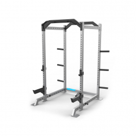 Carbon Power Rack *DNLY*