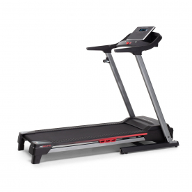 ProForm 205 CST Treadmill (30 Day iFIT Family Subscription Included)