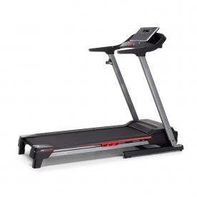 205 CST Treadmill ***
