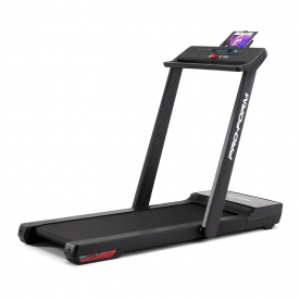 City L6 Treadmill *DNLY*