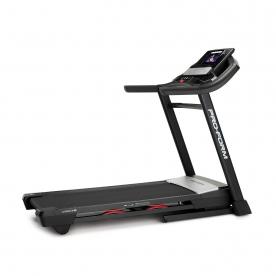 Carbon T10i Treadmill *DNLY*