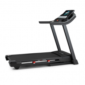 Carbon TL Treadmill (12-month Individual