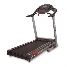 Pioneer R7 Folding Treadmill ***