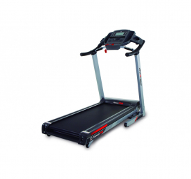 Pioneer R9 Folding Treadmill ***