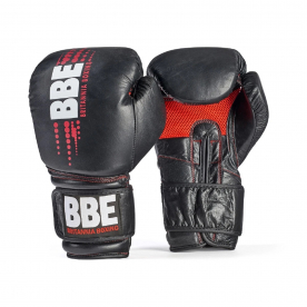 Club Leather Sparring / Bag Glove -