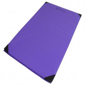 Lightweight Mat (6 x 4ft) 25mm Pur