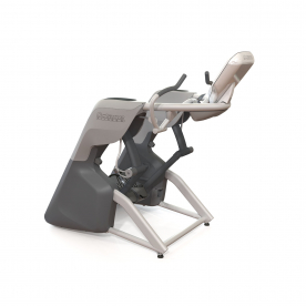 ZR7000 Commercial Zero Runner with Stand