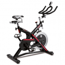SB2.6 Indoor Cycle - Northampton Ex-Disp
