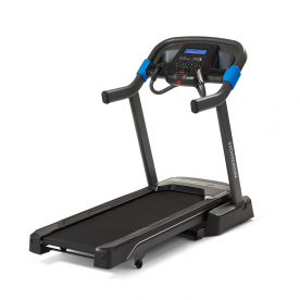 7.0AT Folding Treadmill ***