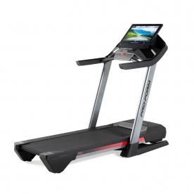 Pro 9000 Treadmill (!-year iFIT Fami