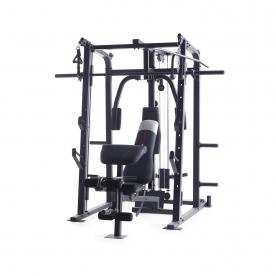 8500 Smith Machine ***