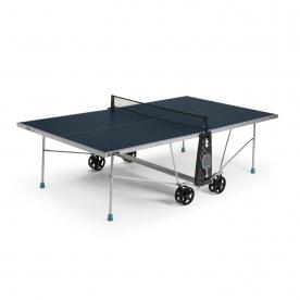 Sport 100X Rollaway Outdoor Table Tennis