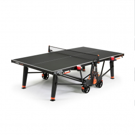 Performance 700X Outdoor Rollaway Table