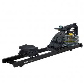 Neon Plus Fluid Rower (Adjustable Resi
