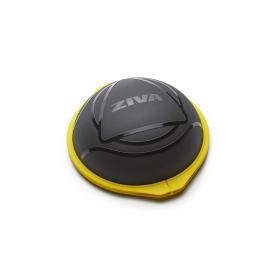 Ziva Balance Ball