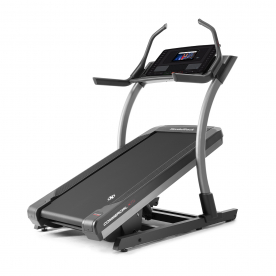 NEW X11i Incline Trainer (12 Month F