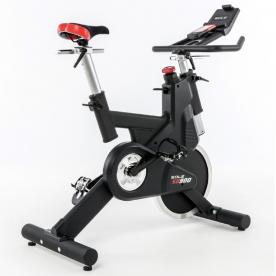 Sole SB900(i) Indoor Cycle