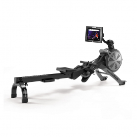 NordicTrack RW700 Rower (12 Month Family iFIT Subscription Included)