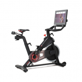 ProForm Pro C22 Indoor Trainer (30 Day iFIT Family Subscription Included)