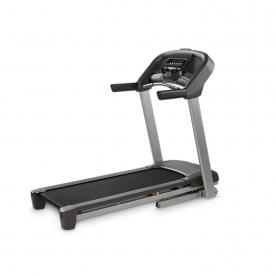 T101 Folding Treadmill - Northampton Ex-