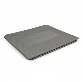 Fitness-MAD Pro Stretch Tri-Fold Aerobic Mat