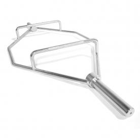 6ft Steel Series Hex Bar - Northampton