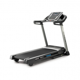 NordicTrack S20i Folding Treadmill - Northampton Ex-Display Model (Collection Only)