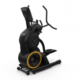 Octane Full Commercial MTX Max Trainer - Sheffield Ex-Display Model (Collection Only)
