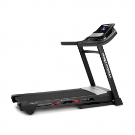 ProForm Carbon T10i Folding Treadmill - Northampton Ex-Display Model (Click and Collect Only)