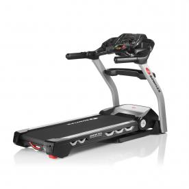 Bowflex Results Series BXT326 Folding Treadmill - Manchester Ex-Display Model