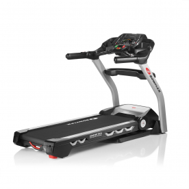 Bowflex Results Series BXT326 Folding Treadmill - Frimley Ex-Display Model