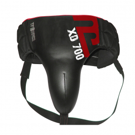 Body Power XD700 Abdoguard L/XL - Northampton Ex-Display Model (Click and Collect Only)